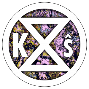 Kaernten Logo
