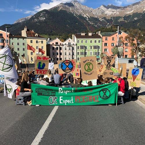 XR-Innsbruck-Innbrücke