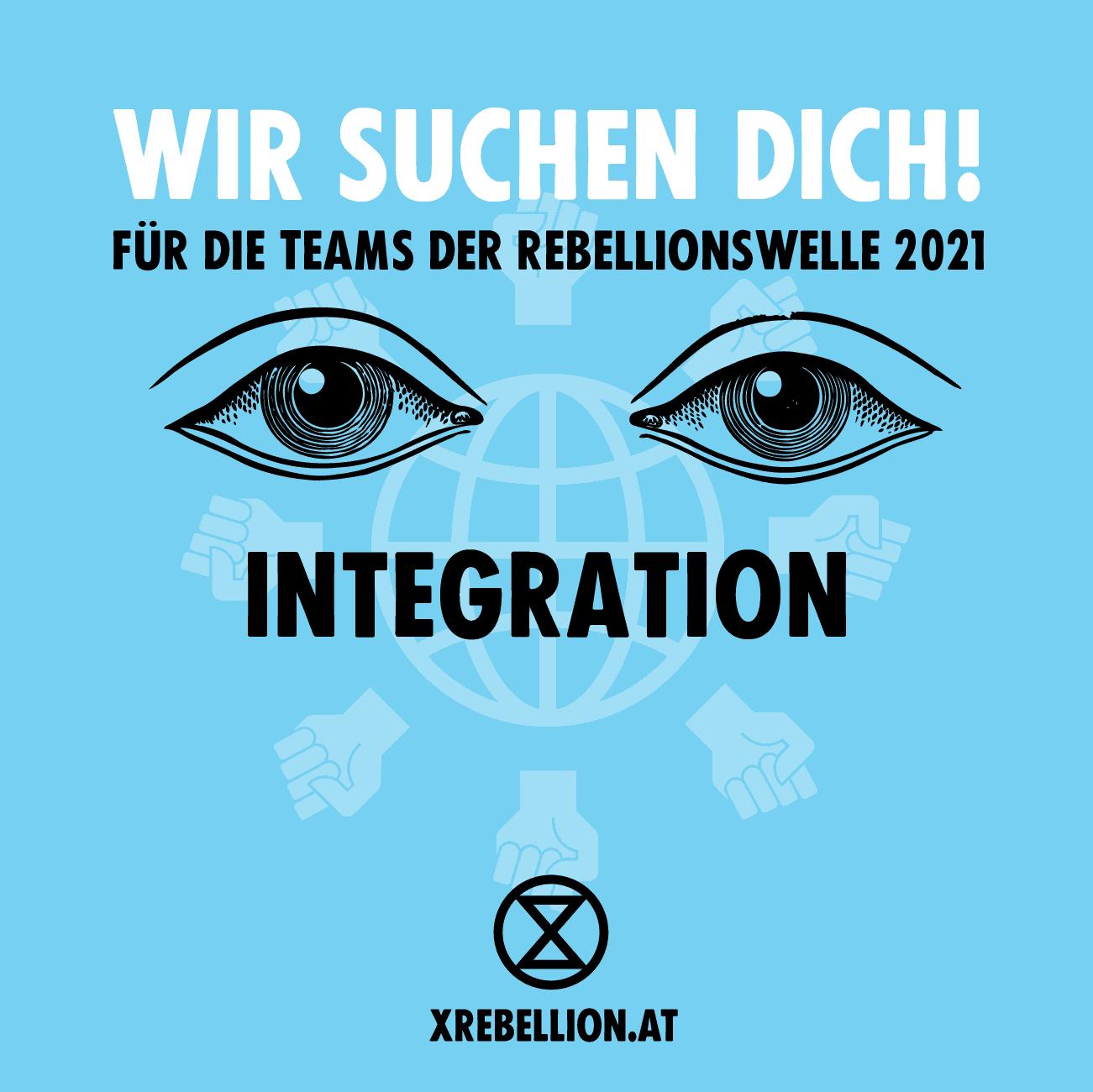 Integration XR Mobi Welle