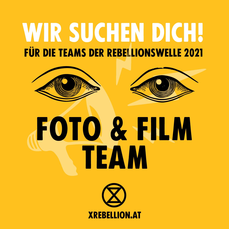 XR Foto und Film team