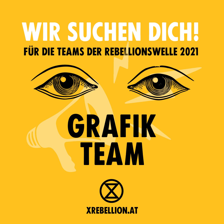 XR GRafi;k Team