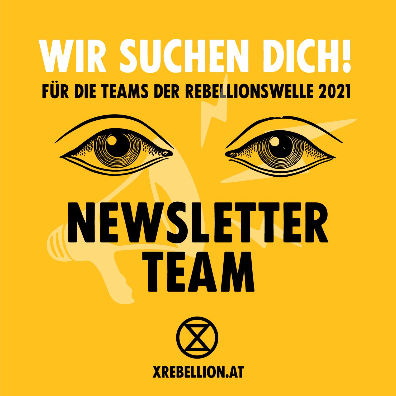 XR Newsletter Team