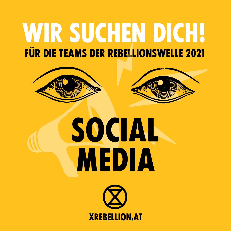 XR Social Media